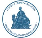 AFHG_Logo