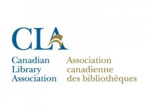 CLA-logo_bil_colour_600x400